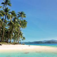 Новинка сезона – круиз «Жемчужины Карибского моря»