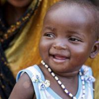 «В круиз ради детей»