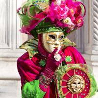 Акция Week-end в Венеции – в подарок!