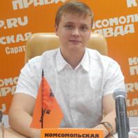 PAC GROUP подвел итоги сезона отпусков на пресс-конференции в Саратове