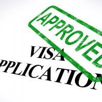 Многократная виза в ОАЭ для круизных пассажиров