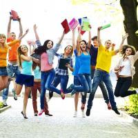 Коллекция образовательных туров в Европу