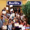 Образовательные туры на Мальту