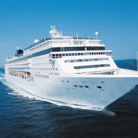 Новое направление от MSC Cruises: круизы из Гаваны