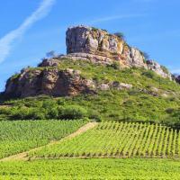 Путешествуем по Франции: акция «ПолПРОВИНЦИИ в подарок»