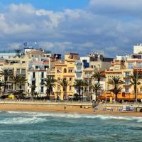 Как взять от Испании максимум за две недели