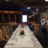 Открытие Польши: PAC GROUP показал агентам туристические возможности страны