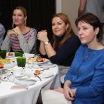 «Голландия на высоте!» Фотоотчет с бизнес-завтрака