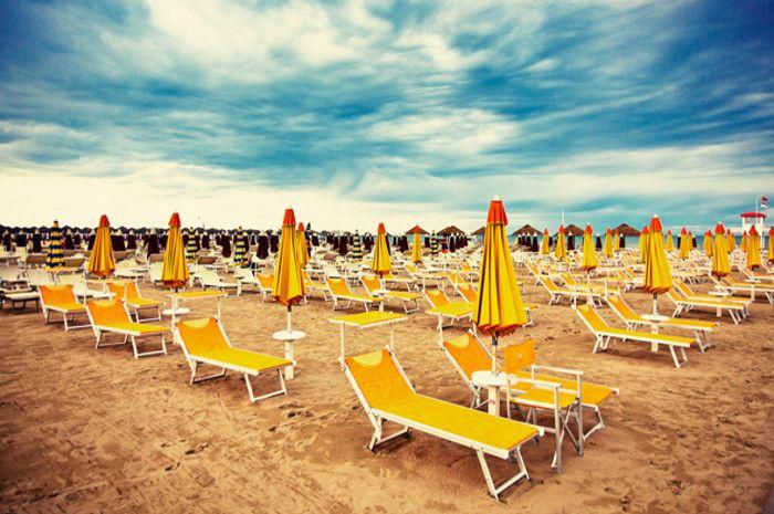 Когда и как будут отдыхать туристы в 2017 году