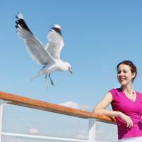 Бесплатный круиз от PAC GROUP: только умным покоряются моря