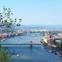 Акция Best Offer»: осень в Европе по выгодным ценам