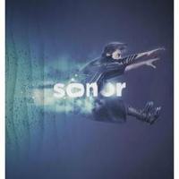 Шоу SONOR (ЗВУК)