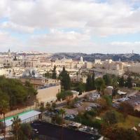 Ознакомительная поездка для партнеров «Израиль с PAC GROUP»