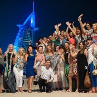 Международная клиентская конференция-симпозиум «под ключ»