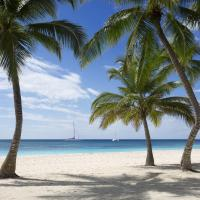 Акция «Cuba Libre и пакет напитков»