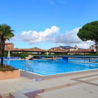 Акция «Лучший продавец Life Resort Garden Toscana»