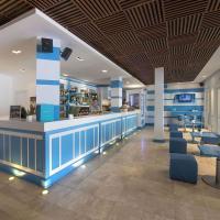 Чиабаты и зрелищ: гид по ресторанам и развлечениям Chia Laguna