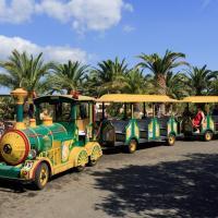 Ранее бронирование туров в Италию: до -20%!
