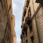 PAC GROUP показал агентам Сардинию: в июне прошли три рекламных тура