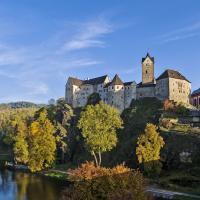 Осень – время бронировать экскурсии. Выбираем туры в Европу с PAC GROUP