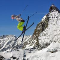 Горнолыжные туры в Альпы. Готовность №1!