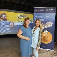 «Как провожают пароходы?» PAC GROUP провел серию бизнес-завтраков по городам России