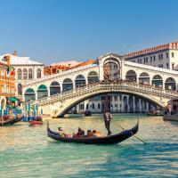 Best price от PAC GROUP: комфортный отдых в Италии по специальным ценам
