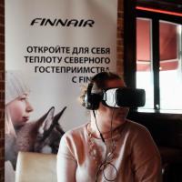 О Финляндии – с азартом и теплотой: TRAVEL-QUIZ для турагентств
