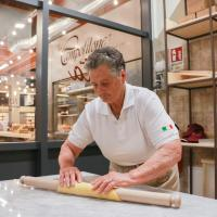 FICO EATALY WORLD – тем, кто хочет распробовать Италию