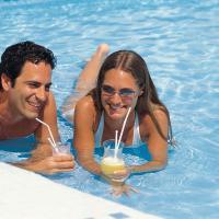 Акция «Summer Promo»: специальные условия и подарки при бронировании круизов