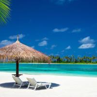 Специальные предложения от курортов Atlantis и One&Only