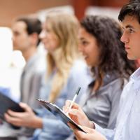 Изучаем новый сайт вместе: PAC GROUP объявляет набор слушателей на новый обучающий курс