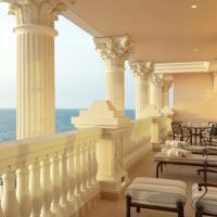 Специальное предложение от отеля Emerald Palace Kempinski