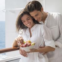 Акция «Комфорт MSC Yacht Club» по специальной цене