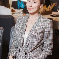 Новый взгляд на Мальту: деловой завтрак PAC GROUP прошел в Москве