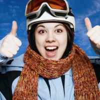 Обучающий проект «Снежные барсы»: PAC GROUP готовит экспертов! Отличники поедут в горы!