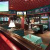 HOLIDAY CLUB KATINKULTA. Внешний вид. HOLIDAY CLUB KATIN KULTA 4*