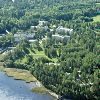 HOLIDAY CLUB SAIMAA 4*