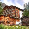 SUNSTAR STYLE. SUNSTAR STYLE HOTEL ZERMATT 4*