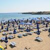 Пляж. ARENELLA RESORT (ПАК ЛЕНД) 4*