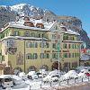 DOLOMITI HOTEL&CLUB (UNION HOTELS)