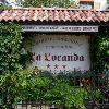 HOTEL RESIDENCE LA LOCANDA