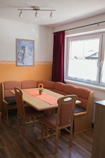 APPARTMENT. Номер. EMMA Apart (3*)