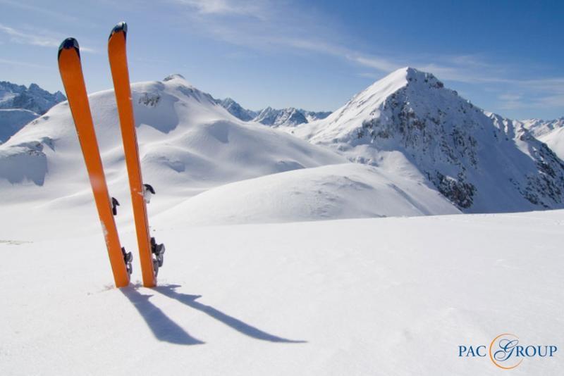 Инструкция По Горным Лыжам
