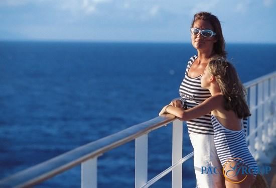 Средиземноморские мгновения