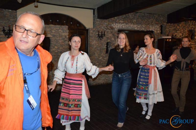 Первая украинская «Мореходка» состоялась!