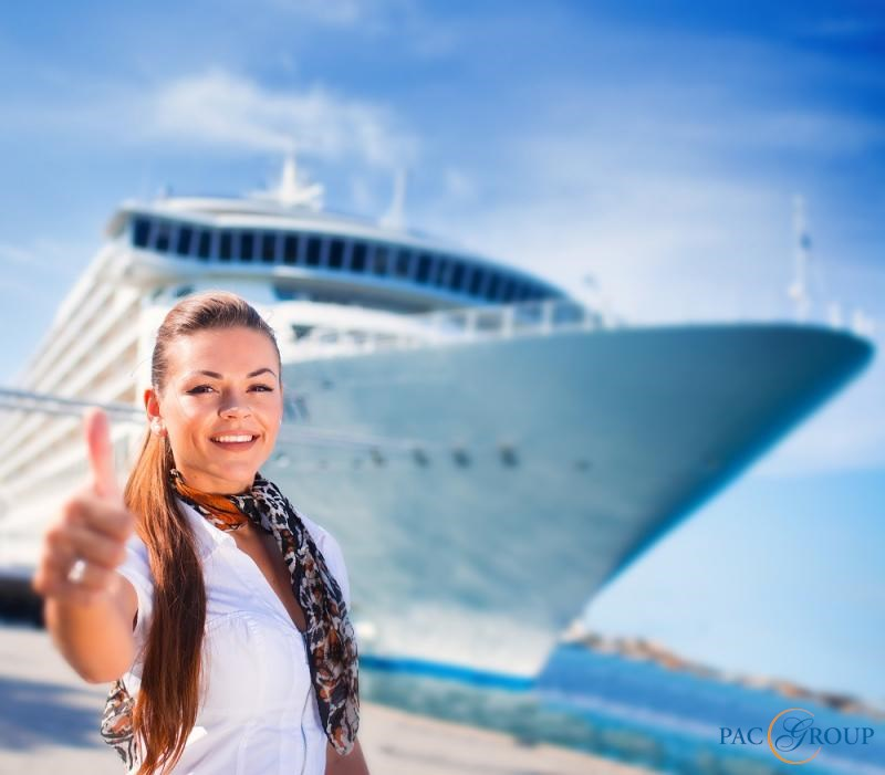 Акция «96 hours» от MSC Cruises – специальные цены на круизы «Зимы–Лета 2016»