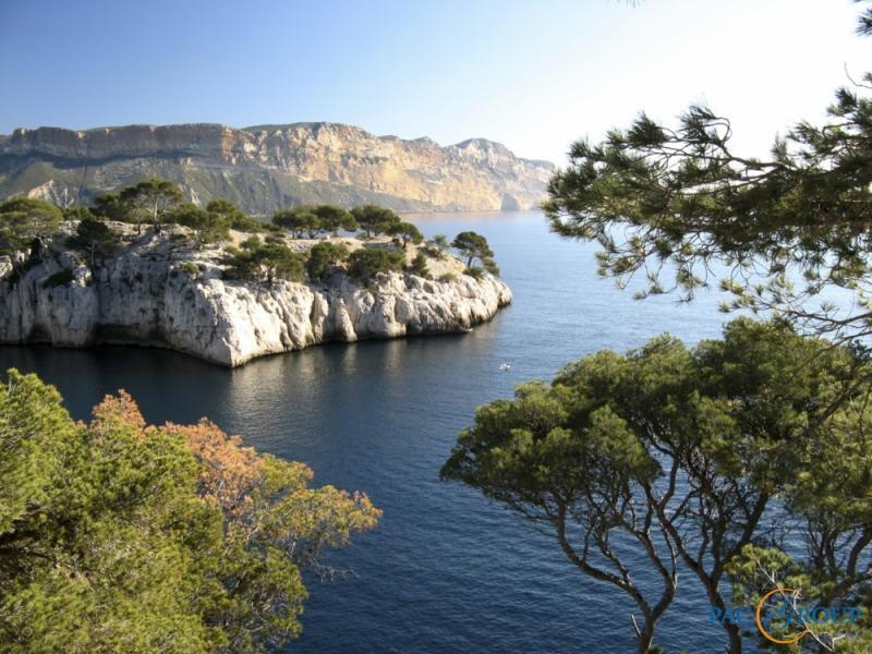 Летом – в круиз. «Курс на Средиземноморье»!