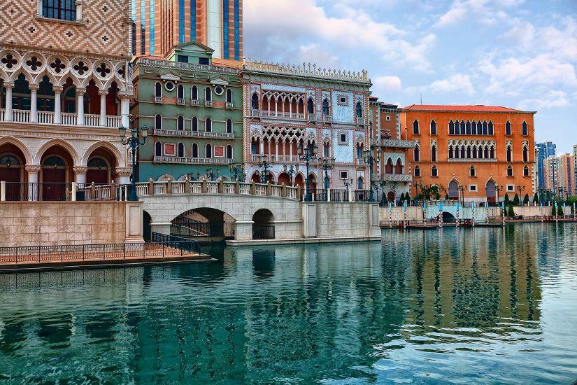 Мальта казино венеция рулетка измерительная festool 495415