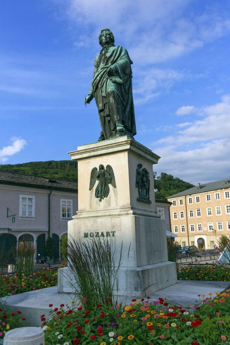 Памятники саратов цены в рублях купить памятник краснодар пушкину